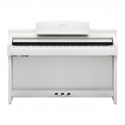 Yamaha CSP-150 Digital Piano