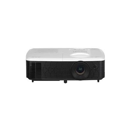 Ricoh PJ-X2440 XGA Video Projector