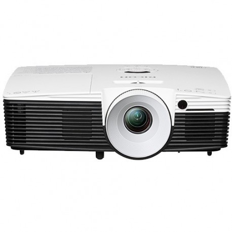 Ricoh PJ-X5460 XGA Video Projector