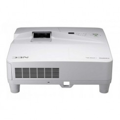 NEC UM301WG Video Projector