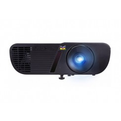 VIEWSONIC PJD5254 Projector
