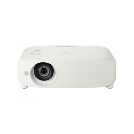 Panasonic  PT-VW530  Video Projector