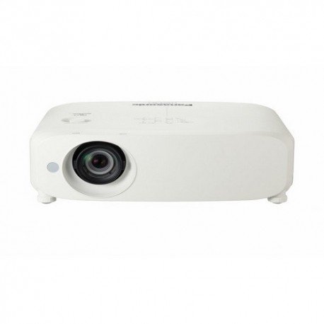 Panasonic PT-VX615N Video projector