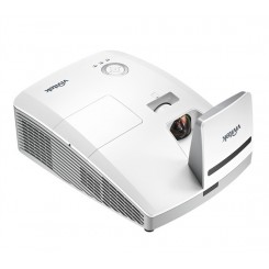 Vivitek D757WT Data Video Projector