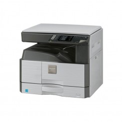 SHARP AR-2048S 1 Cassette Copier Machine