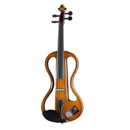 Karl Hofner AS160 EV Electric Violin