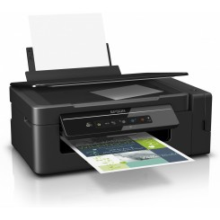 Epson L3050 Colour Inkjet Printer