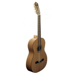 Prudencio Saez PS 2A Classical Guitar