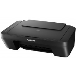 Canon PIXMA MG2540s Multifunction Inkjet Photo Printer