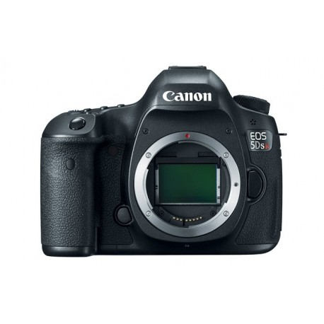 Canon EOS 5DS Body Digital Camera