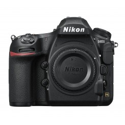 Nikon D750 Body Digital Camera