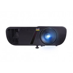VIEWSONIC  PJD5151 Projector