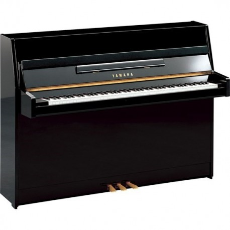 Yamaha JU109 ACOUSTIC PIANO