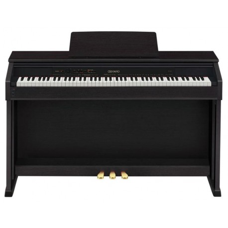 Casio Celviano AP-460 Digital Piano