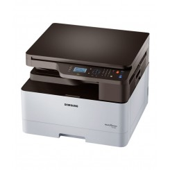 SAMSUNG MultiXpress K2200 Multifunction Laser Printer