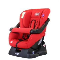 Delijan Elite Plus Baby Car Seat