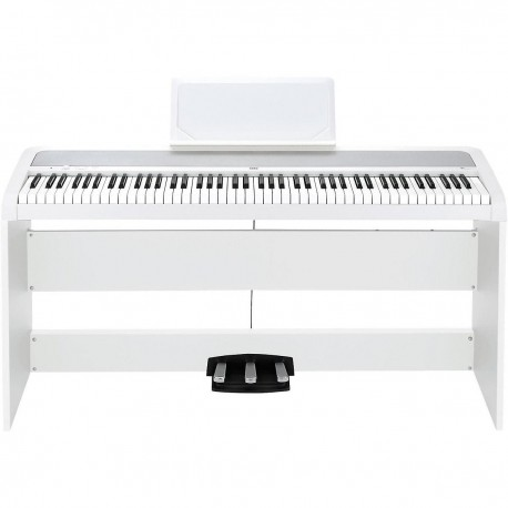 Korg B1-SP Digital Piano