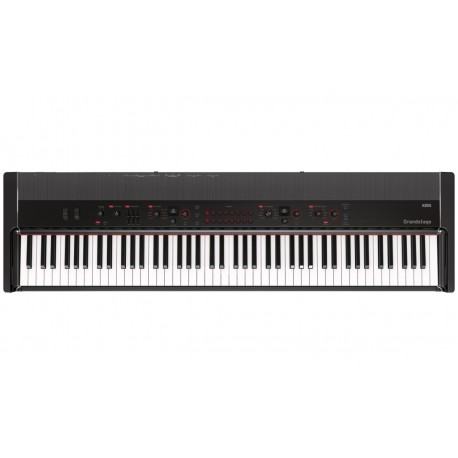 Korg GS1-88 Digital Piano