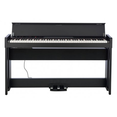 Korg C1 Air Digital Piano