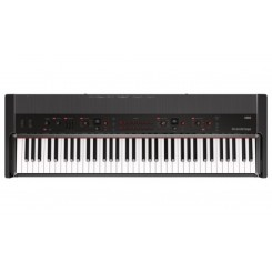 Korg GS1-73 Digital Piano