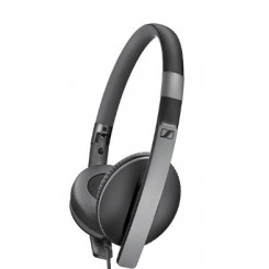 Sennheiser HD 2.30 g Headset