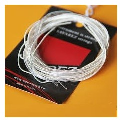 Savarez 500CJ Classic Guitar String