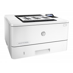Printer HP Laserjet Pro M402dw