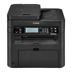 Canon i-SENSYS MF235 Printer