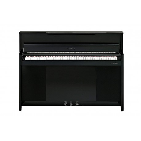 Kurzweil CUP1 Digital Piano