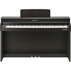 Kurzweil CUP310 Digital Piano