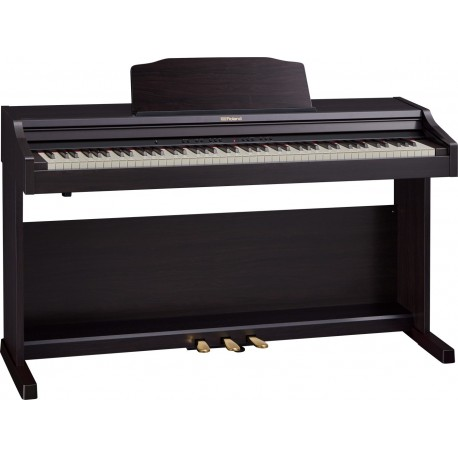 Roland HP 504 Digital Piano