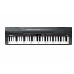 Kurzweil K-90 Digital Piano