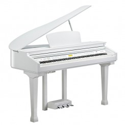 Kurzweil KAG 100 Digital Piano