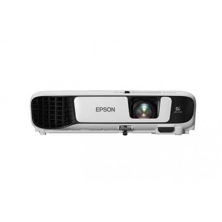 Epson EB-U42 Video Projector