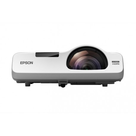 Epson CB 530 Video Projector