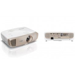 BenQ W2000 Full HD Projector