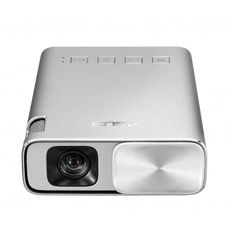 ASUS ZenBeam E1 Pocket Projector