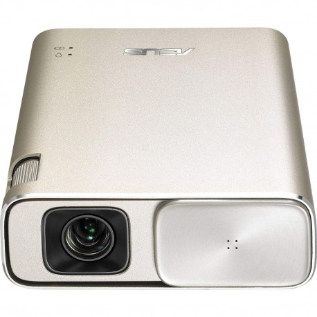ASUS ZenBeam Go E1Z Pocket Projector