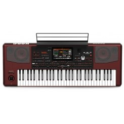Korg Pa-1000 Arranger Keyboard