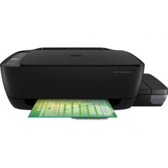 HP 415W Multifunction inkjet printer