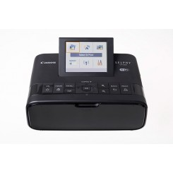 Canon SELPHY CP1300 Wireless Printer