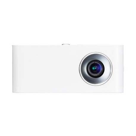 LG PH30JG Video Projector