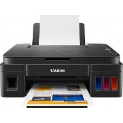 Canon PIXMA G2410 Multifunction Inkjet Printer