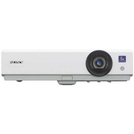 SONY VPL-DX100 Projector