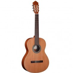 Almansa Nature 400 Classical Guitar