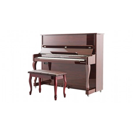 Huangma HD-L123 Digital Piano