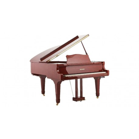 Huangma Hd-w152 Digital Piano
