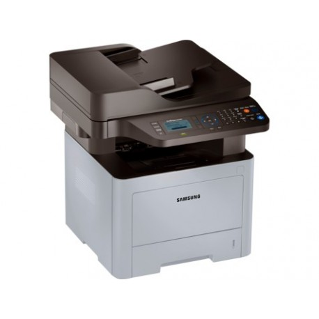 SAMSUNG ProXpress SL-M3370FD Multifunction Laser Printer