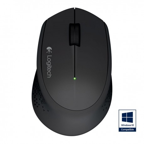 Logitech Wireless Mouse M280-dodoak