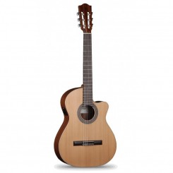 Alhambra Z-Nature CW Classical Guitar